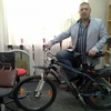Георгий, 53, г.Москва