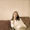 Ольга, 31, г.Балабаново
