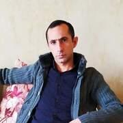 KAREN 30 Ереван
