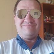 Игорь 50 Пермь