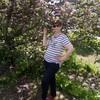 Татьяна, 48, г.Арзамас