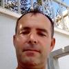 Goran, 20, Загреб