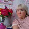 Людмила, 59, г.Куеда