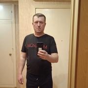 Олег 48 лет (Весы) Новодвинск