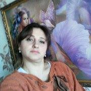 Елена Сорокина 41 Приволжск