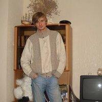 Александр, 36 лет, Близнецы, Ставрополь