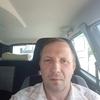 Sergei, 41, г.Нижневартовск