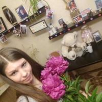 ЮЛИЯ, 27 лет, Дева, Санкт-Петербург