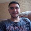 Алексей, 19, г.Бичура