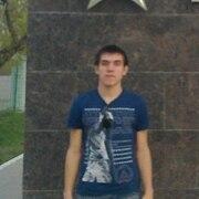 Аркадий 27 Саратов