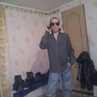 Erlan, 38 лет, Стрелец, Омск