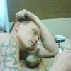 Issa Smit, 31, г.Михайловск