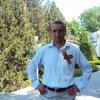 fedya, 37, г.Баку