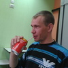 Алексей, 36, г.Ессентуки