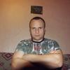 Руслан, 54, г.Рогачев