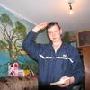 Александр, 41, г.Омутнинск