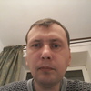 denis, 36, г.Житомир