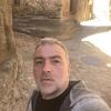 Edisher, 44, г.Барселона
