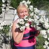 Нина, 64, г.Луцк