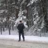 Сергей, 38, г.Молодечно