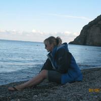 юлия, 45 лет, Лев, Киев