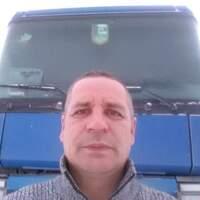 Александр, 48 лет, Телец, Пермь