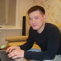 Ерлан, 40 лет, Рак, Астана