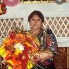 Нурия, 65, г.Павлодар
