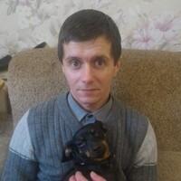 Алексей, 41 год, Лев, Тюмень