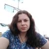 Кристина, 28, Марганець