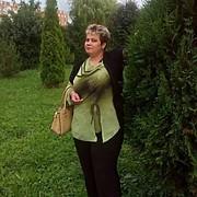 Ольга 44 года (Весы) Железногорск