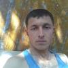 farrux, 32, г.Жигулевск