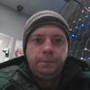 Stanislav Podguzov, 33, Bryanka