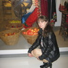 Natascha Warvanina, 37, г.Коренево