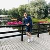 niko, 30, г.Санкт-Петербург