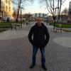 Алексей, 37, г.Электросталь
