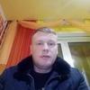 Vitaliy, 37, Norilsk