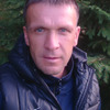 Дима Редчиц, 35, Житомир