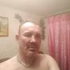 Ваня, 45, г.Могилёв