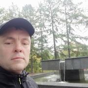 Александр 31 Мурманск