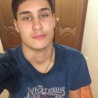 Александр, 26 лет, Дева, Самара