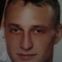 Артём, 35 лет, Скорпион, Тюмень