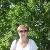 Татьяна, 48, г.Котельниково
