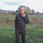 валерий 30 Ульяновск