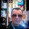 Антон, 37, г.Глазов