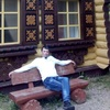 Антон, 38, г.Ярославль