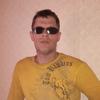 sanek, 40, Mikhaylov