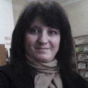 Мария Миткова 54 Чадыр-Лунга
