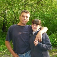 Сергей, 51 год, Близнецы, Новосибирск