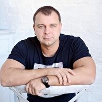 Денис, 35 лет, Стрелец, Томск